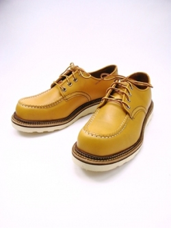 RED WING 8108 再入荷