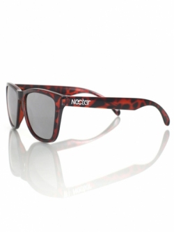 Nectar CYPRESS POLARIZED LEOPARD