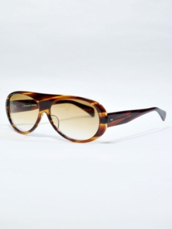 Sunlight Believer Sunglass