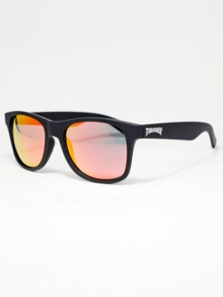 THRASHER RADICAL SUNGLASS