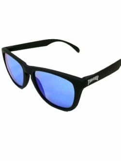 THRASHER PLANET SUNGLASS