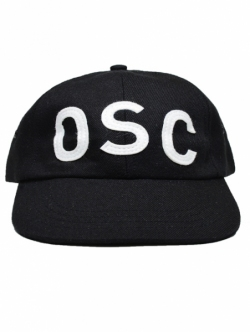 Oakland Surf Club OSC Hat