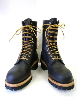 RED WING 2218 残り1点SALE