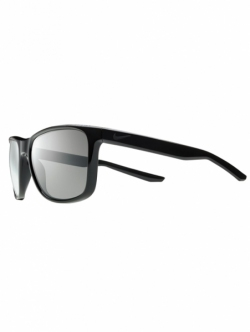 NIKESB UNREST SUNGLASS