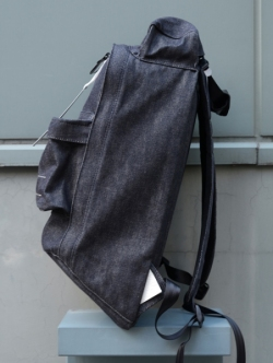 BLANCK JOURNEY BACKPACK2