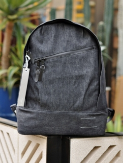 BLANCK JOURNEY DAYPACK
