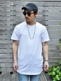 BELLA+CANVAS  LONG TEE  再入荷