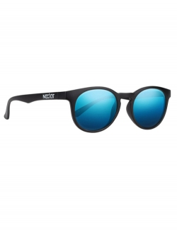 Nectar POLARIZED // SOUTHSIDE