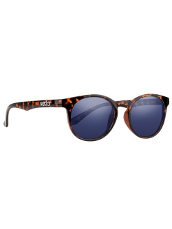 Nectar POLARIZED // CLARK