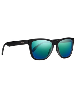 Nectar ZEEZO POLARIZED BLUE SUNGLASS