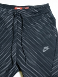 NIKE TECH FLEECE GX PANT 1.0 2018SS 限定カラー