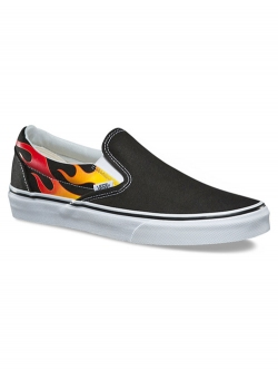 VANS Vans FLAME SLIP-ON