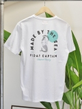Float Captain Made By The SEA TEE
