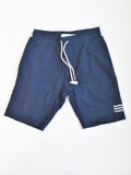 Sol Angeles ESSENTIAL SHORT NAVY