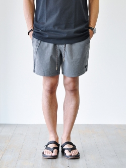DEUS EX MACHINA  BOARD SHORTS
