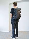 DSPTCH NEW RUCK PACK