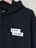 SURF BRAND PERM.VACATION PARKA