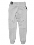 NIKE TECH FLEECE JOGGER PANT NEW GREY