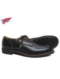 RED WING 8070  OLD OUTDOOR 1930s Sport Oxford 販売店限定モデル