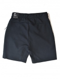 NIKE TECH PACK SHORTS BLACK