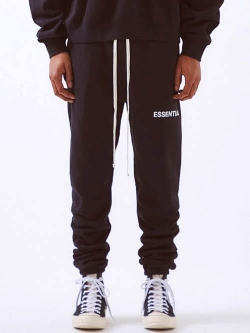 FOG - Fear Of God Essentials Sweatpants