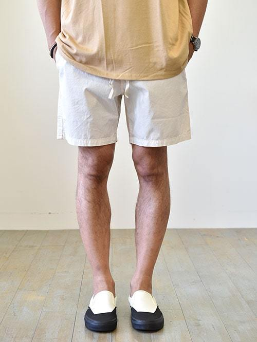Assembly Label Ocean Beach Shorts