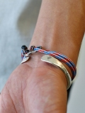 ANCHOR&CREW ROPE BRACELETS