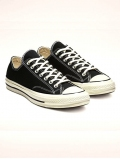 CONVERSE USA Chuck 70 Low Top