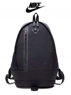 NIKE CHEYENNE BACKPACK BLACK