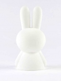 Mr.Maria New Miffy FIRST LIGHT