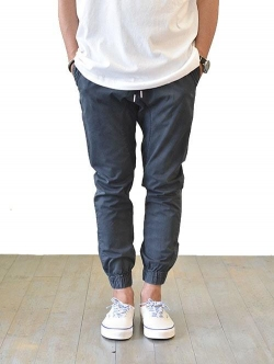 ZANEROBE SURESHOT GD BLACK