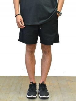LA MOND EASY SHORTS