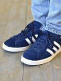 ADIDAS ORIGINALS CAMPUS 80s 限定復刻