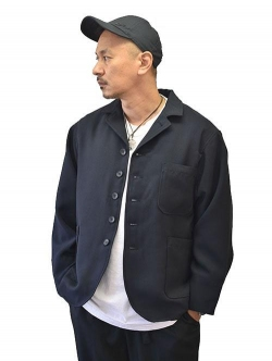 CAL O LINE SUNDAY SPORT JACKET
