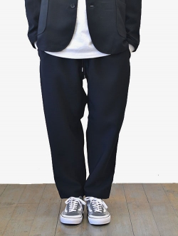 CAL O LINE EASY SUNDAY PANT